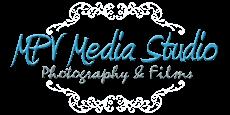 MPVMediaStudio